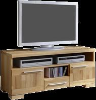 Tv Möbel Zum Verlieben Wayfairde