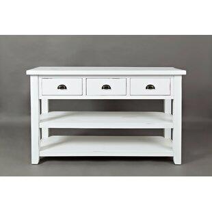 Mistana Leonora Console Table