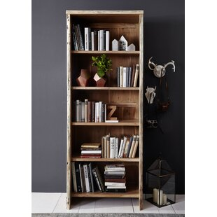 Koehler Bookcase By Union Rustic
