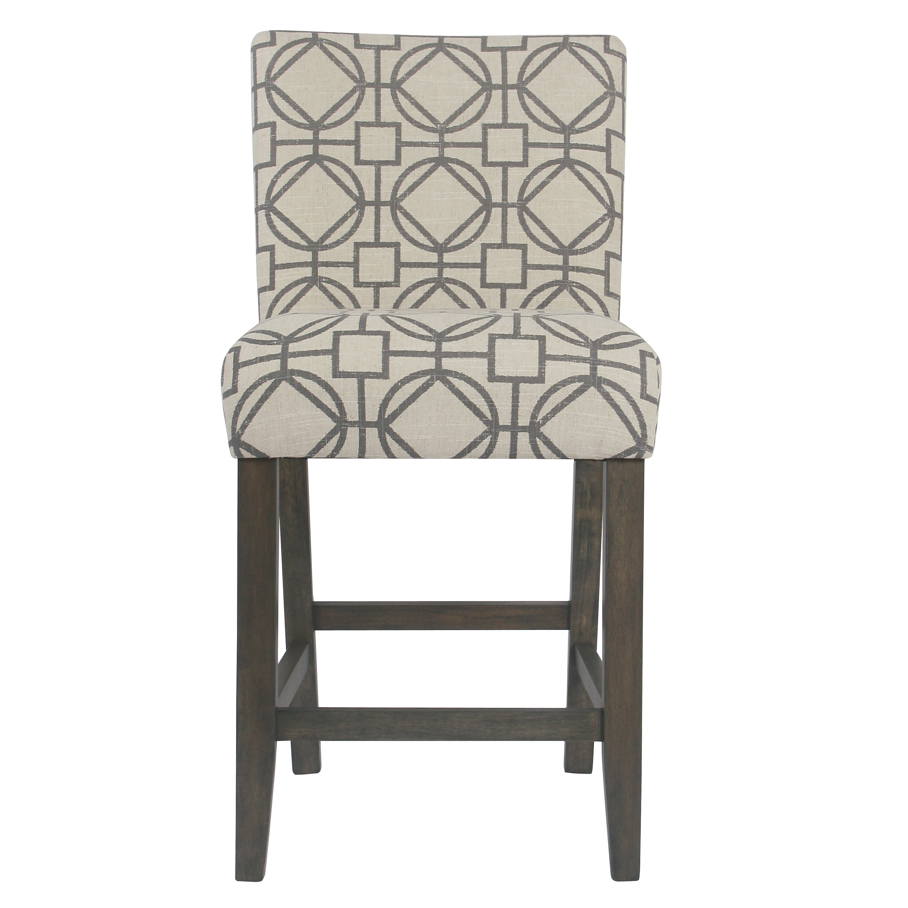 Cool Mistana Therrien Classic Parsons 25 Bar Stool Reviews Gmtry Best Dining Table And Chair Ideas Images Gmtryco