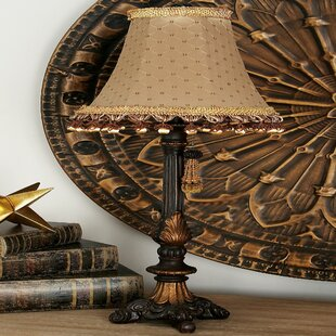 Toscana 33 Buffet Lamp