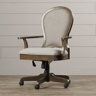 Kensett Task Chair