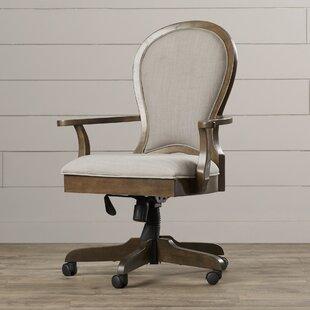 Kensett Task Chair