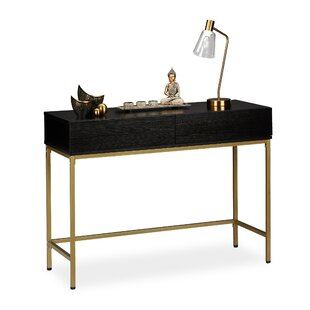 Earles Console Table By Fairmont Park
