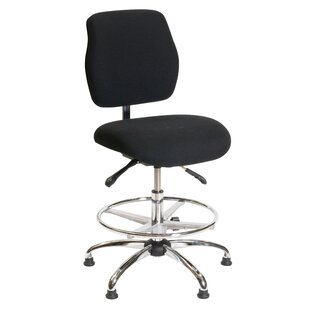 ESD 55 Drafting Chair
