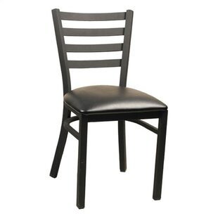 Diana Side Chair (Set of 2) by Alston