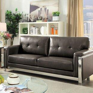 Brayden Studio Artin Standard Sofa