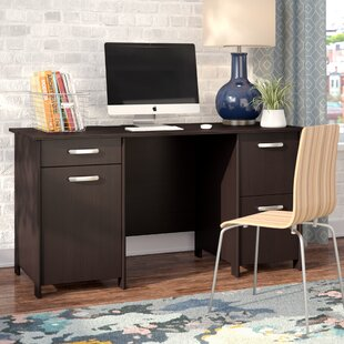 Order Benter Desk By Latitude Run