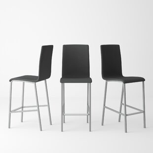 Rippeon 25.5 Bar Stool