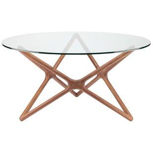Nuevo Dining Table
