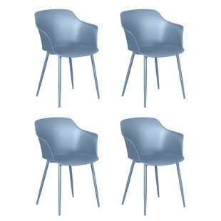 Maytown Garden Chairs (Set Of 4) By Sol 72 Outdoor
