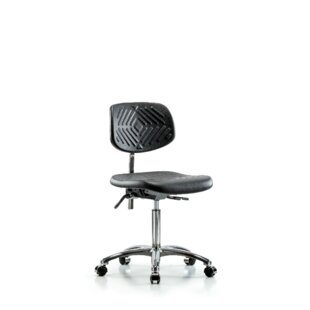 Melinda Task Chair by Symple Stuff Herry Up