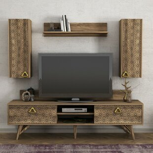 Marasco TV Stand for TVs up to 78