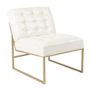 aldgate slipper chair