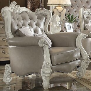 Mendez Club Chair