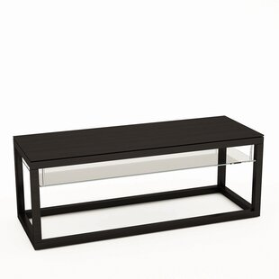 Becraft TV Stand For TVs Up To 60
