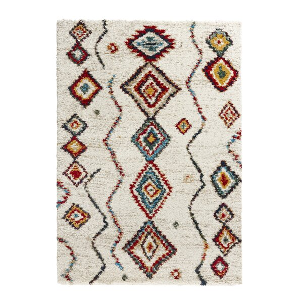 Moroccan Style Rugs You Ll Love