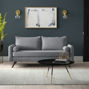 Order Mcelhaney Configurable Living Room Set by Mercury Row Reviews (2019) & Buyer's Guide
