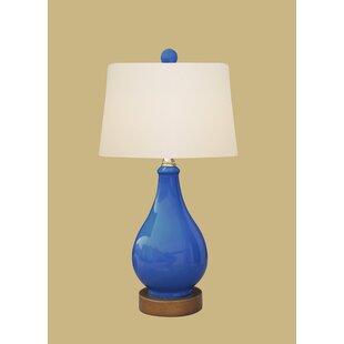 Presley 17 Table Lamp