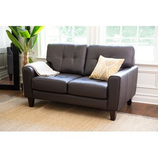 Insley Loveseat