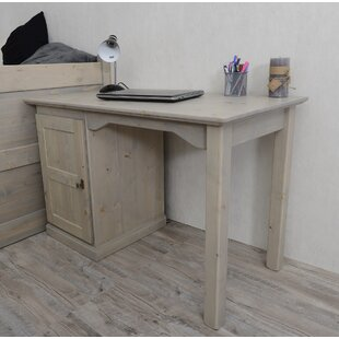 Ludgershall Desk By Brambly Cottage