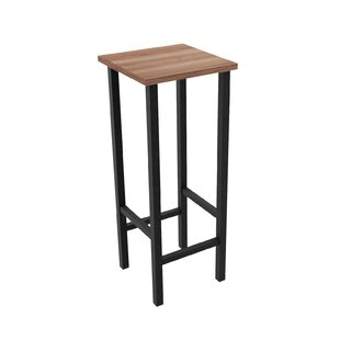 Akrish 56cm Bar Stool By 17 Stories