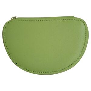 Environmentally Green