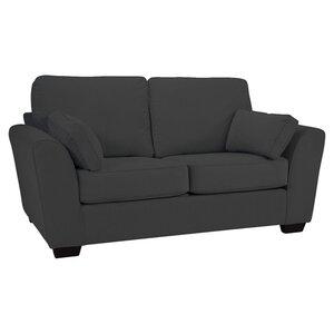2-Sitzer Sofa Sayers von Red Barrel Studio