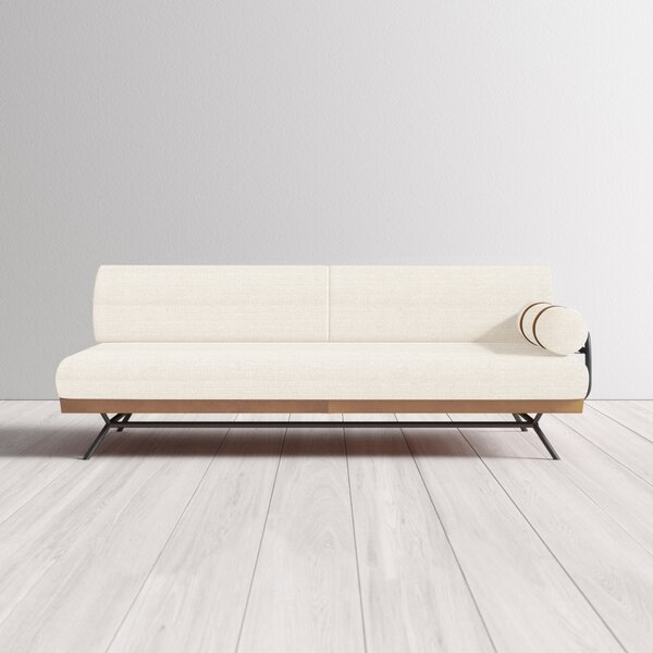 AllModern Aidan Sofa Bed 81