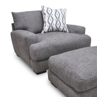 Surprising Brayden Studio Birch Lane Lamtechconsult Wood Chair Design Ideas Lamtechconsultcom