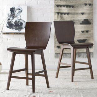 Anders 25 Bar Stool (Set Of 2) by Langley Street Herry Up