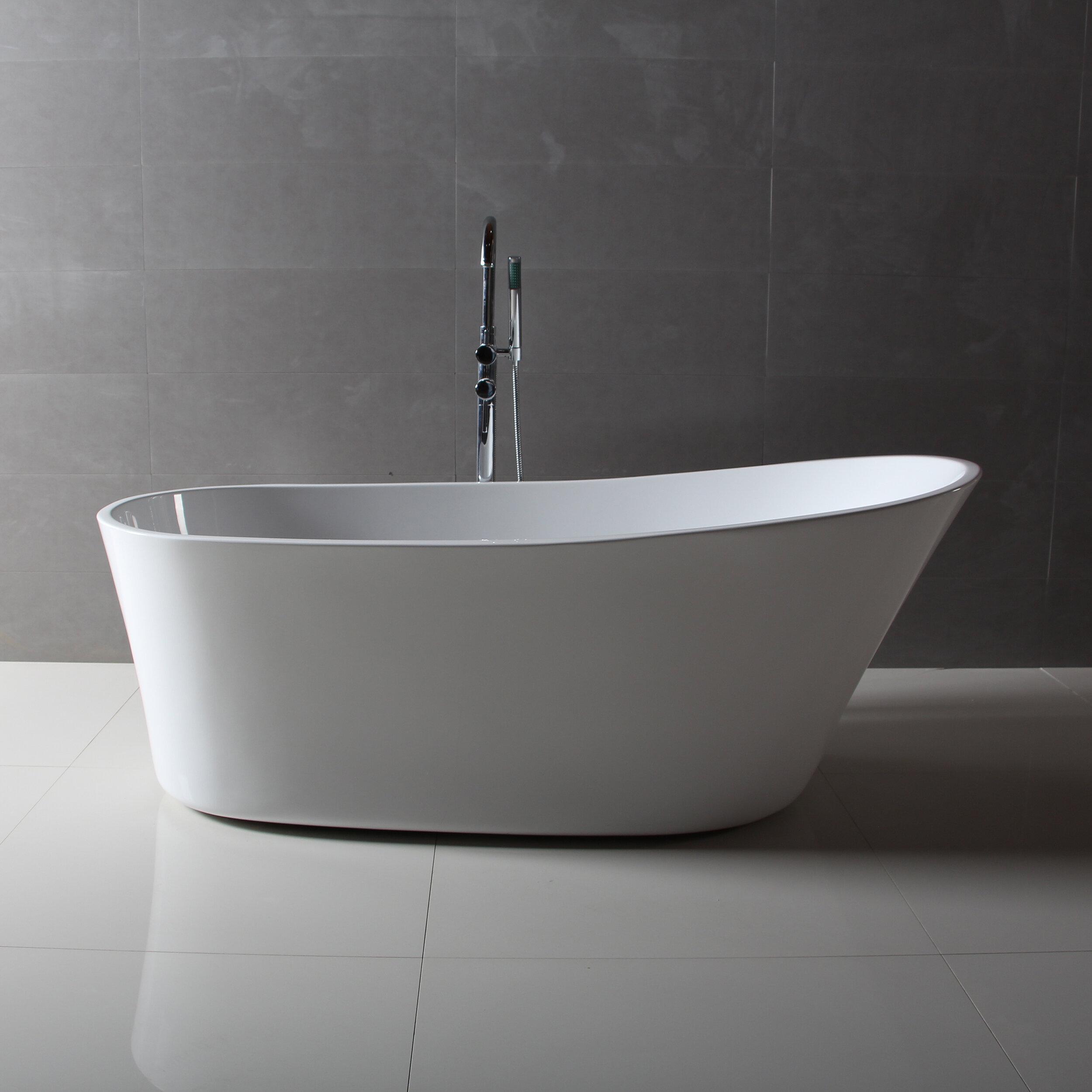 x freestanding wayfair bellaterra wyndham improvement bathtub soaking bathtubs home pdx bologna