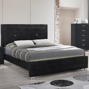 Ketterer Bed by Latitude Run