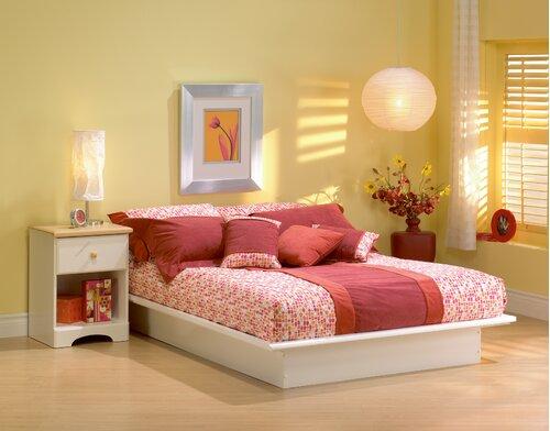 400+ Yellow, Bedroom Design Ideas | Wayfair