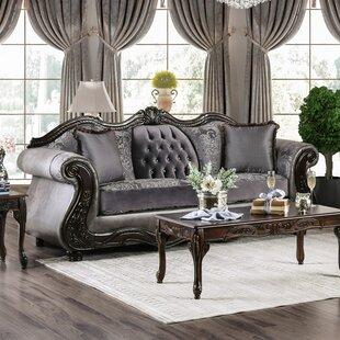 Rieves Sofa by Astoria Grand