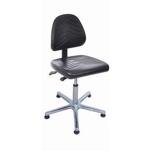 Kerner Desk Chair By Ebern Designs