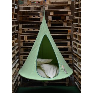 Bonsai Chair Hammock