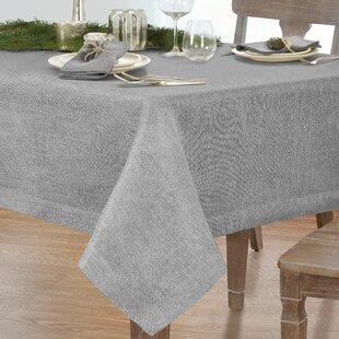 La Classica Table Cloth