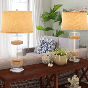 Lemington 31 Table Lamp (Set of 2)