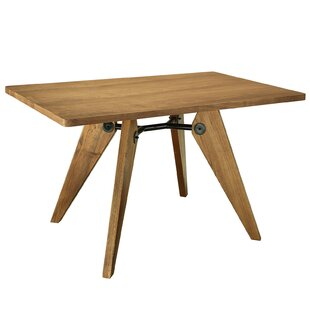 Modway Landing Dining Table