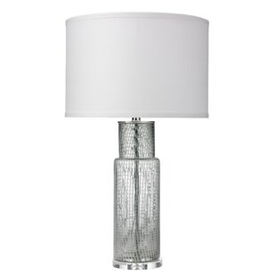Aaron 30 Table Lamp