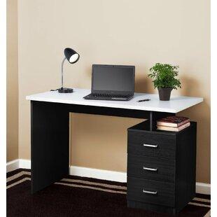 Happel Computer Desk