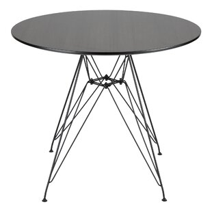 Callendale Dining Table by Wade Logan
