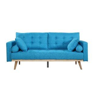 Langley Street Kenya Sofa
