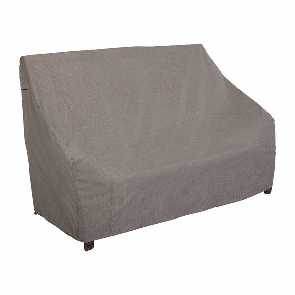 Waterproof Patio Covers