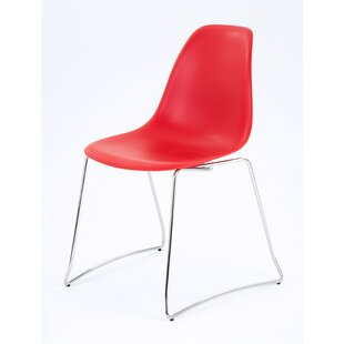 Side Chair by Modern Chairs USA