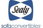 Sealy Sofa Convertibles