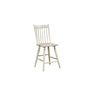 Razo Solid Wood Dining Chair (Set of 2) b..