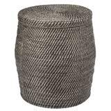 Stupendous Small Storage Stool Wayfair Short Links Chair Design For Home Short Linksinfo
