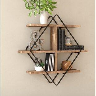 fc362a7976a Wall   Display Shelves You ll Love